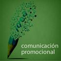 Comunicación Promocional